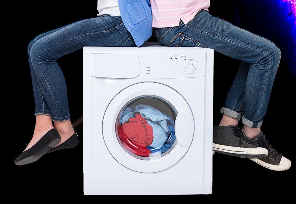 naprawa-pralek-legnica
